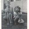 195306DickMarleneCharlestownIndiana