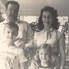 195805CharTommyDickMarlene