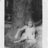 192607YoungCharlene