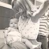 196205Marlene&BabyMicki