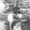193808BettyLen&Cousin1