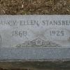 1860NancyEllenStansberry