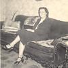 195111Granny