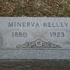 1880MineraStansberryKelley