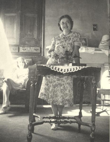 193704AuntIrie1