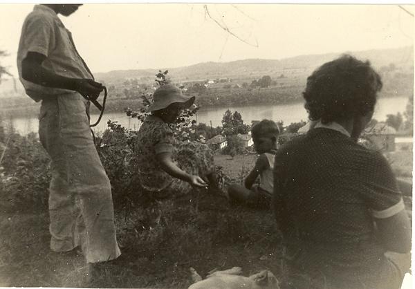 193506OverlookRiver