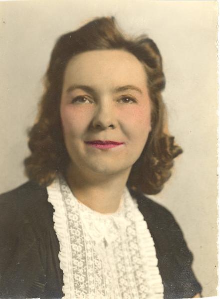 194004JuliaKelley