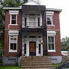 200306_096BroadwayHouse2