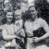 194712MomJeanGranny1