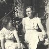 193705Granny&Irie