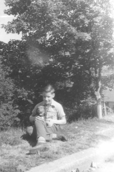 193609JackKelley4