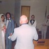 Donna&SteveWedding
