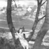 194005LenoraInTree1Zoom