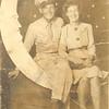 194407WayneLenoraOnMoon