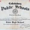 193705GradeSchoolCert