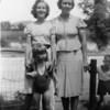 193706PhyllisLenoraJulia