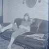 194906PhyllisKelley