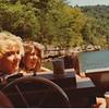 198209ReUnion1