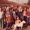 197810VisitRelatives
