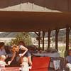 198209ReUnion10
