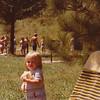 198209ReUnion5