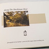Along The Mackinaw River limited edition book