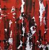 Molten Mystery-Iorillo, 50x50