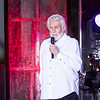 KENNY ROGERS      46