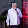 KENNY ROGERS      41