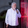 KENNY ROGERS      42