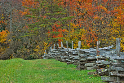 Hensley Settlement Middlesboro KY 2010 10 23_0495