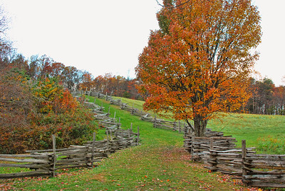 Hensley Settlement Middlesboro KY 2010 10 23_0440