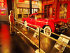 KY BOWLING GREEN NATIONAL CORVETTE MUSEUM APRAF_4140499MMW
