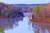 KY PENNYRILE FOREST STATE RESORT PARK PENNYRILE LAKE SUNRISE APRAF_MG_8008MMW
