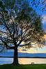 KY KENLAKE STATE RESORT PARK BAY VIEW KENTUCKY LAKE APRAF_MG_0949MMW