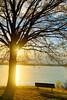 KY KENLAKE STATE RESORT PARK BAY VIEW KENTUCKY LAKE APRAF_MG_1129MMW