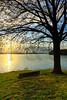 KY KENLAKE STATE RESORT PARK BAY VIEW KENTUCKY LAKE APRAF_MG_1081MMW
