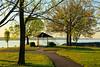KY KENLAKE STATE RESORT PARK BAY VIEW KENTUCKY LAKE APRAF_MG_7650MMW