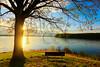 KY KENLAKE STATE RESORT PARK BAY VIEW KENTUCKY LAKE APRAF_MG_1096bMMW