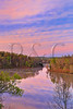 KY PENNYRILE FOREST STATE RESORT PARK PENNYRILE LAKE SUNRISE APRAF_MG_8032MMW