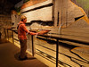KY PARK CITY MAMMOTH CAVE NP VISITOR CENTER APRAF_4130010MMW