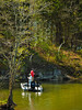 KY GOLDEN POND LAND BETWEEN THE LAKES NRA LAKE BARKLEY DEVILS ELBOW  APRAF_4160068MMW