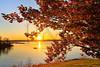 KY KENLAKE STATE RESORT PARK HOTEL LAKESHORE KENTUCKY LAKE APRAF_MG_1597MMW