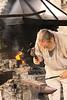 KY BOONESBORO FORT BOONESBORO STATE PARK APRJIA_MG_9216SSW