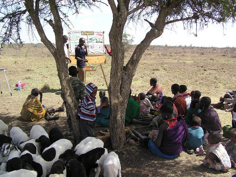 Kenya 2009 006