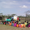Kenya 016