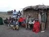 Kenya 2009 002