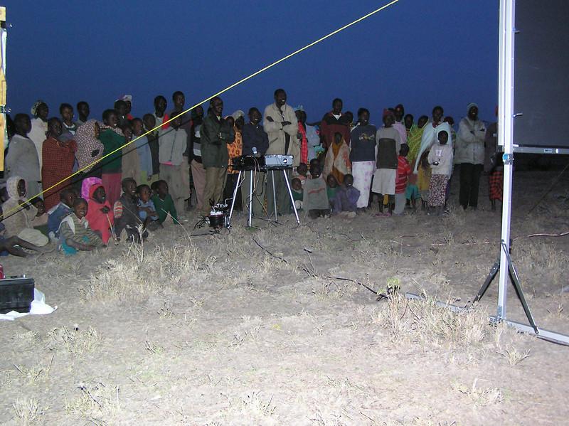 Kenya 2009 003