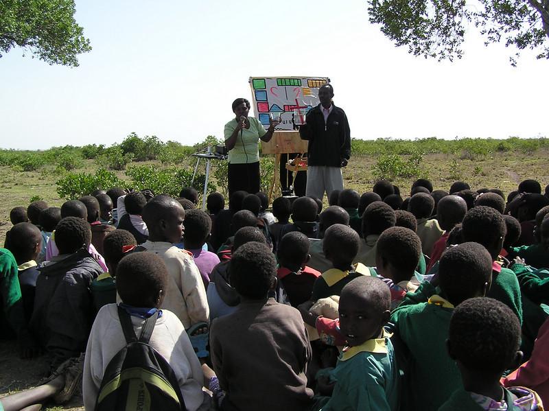Kenya 2009 013
