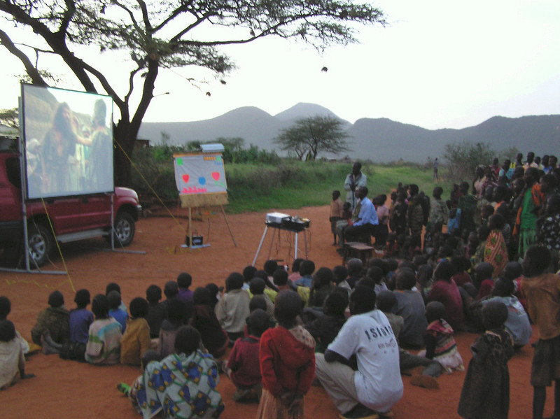 Kenya Jan 2010 027
